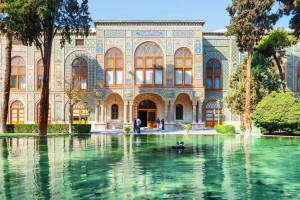 Tehran city tours