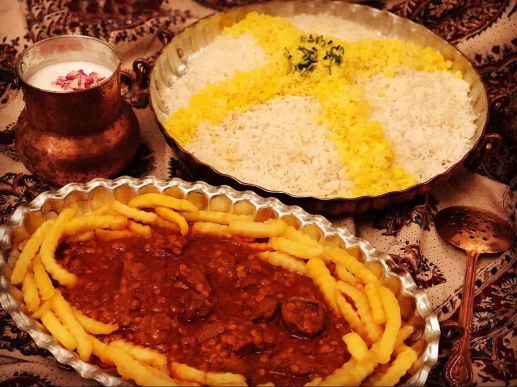 NAZRI-Muharram