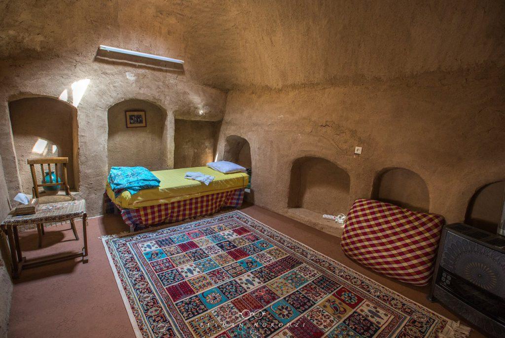 Nartitee Traditional Eco Lodge