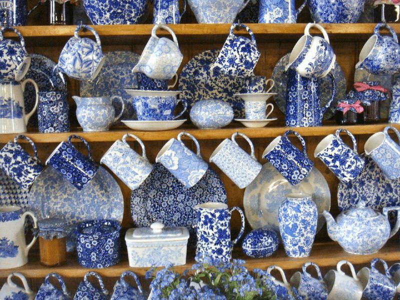 Iran souvenirs – 15 Ideas of Souvenirs shopping in Iran