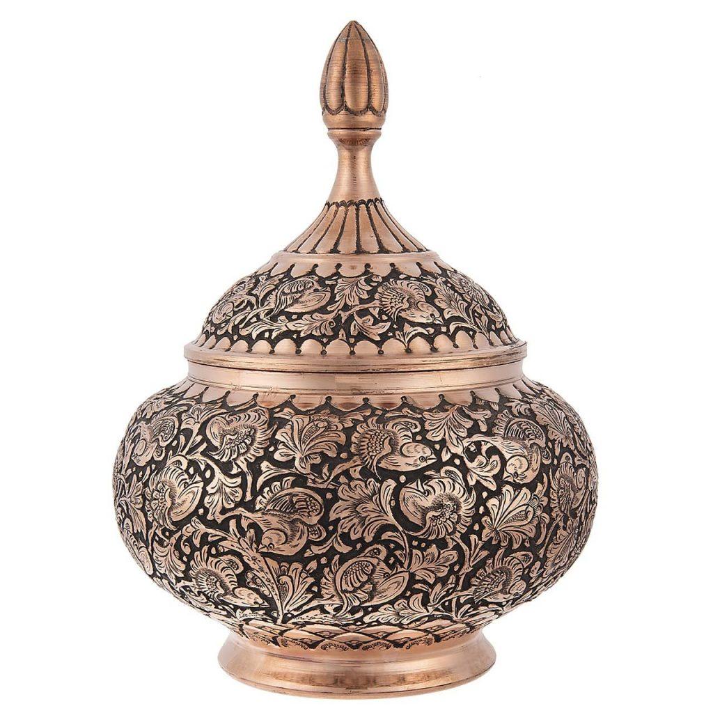 Ghalam ZaniIranian Traditional Gifts
