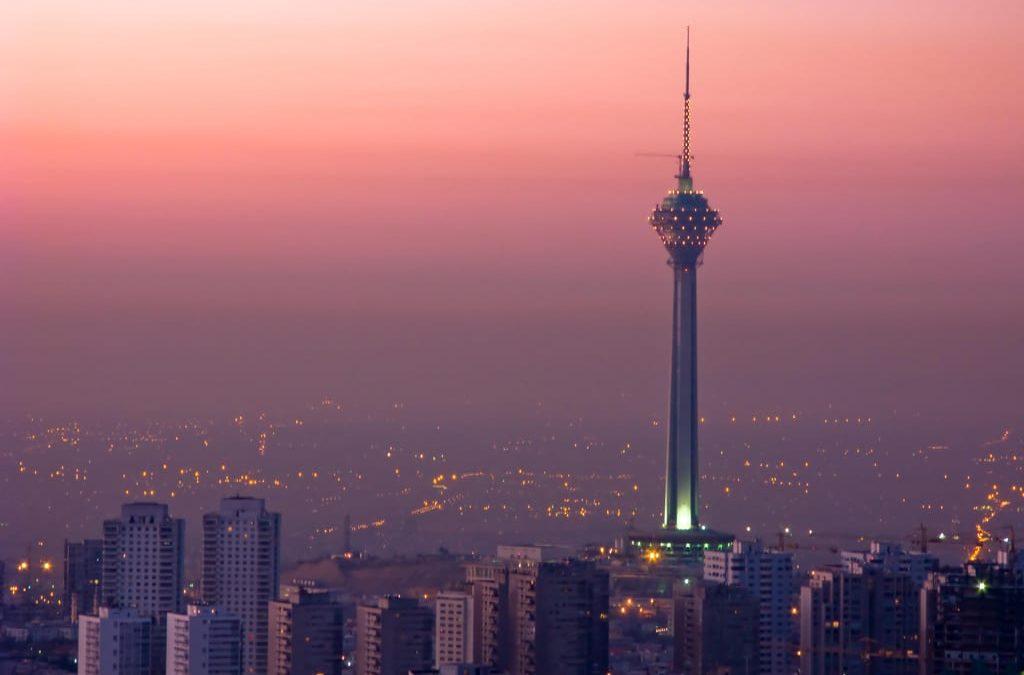 Tehran Attractions: Things to See in Tehran