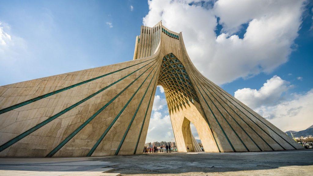 Tehran Azadi Tower, Entertainment in Tehran, Things to Do in Tehran, Tehran Attractions