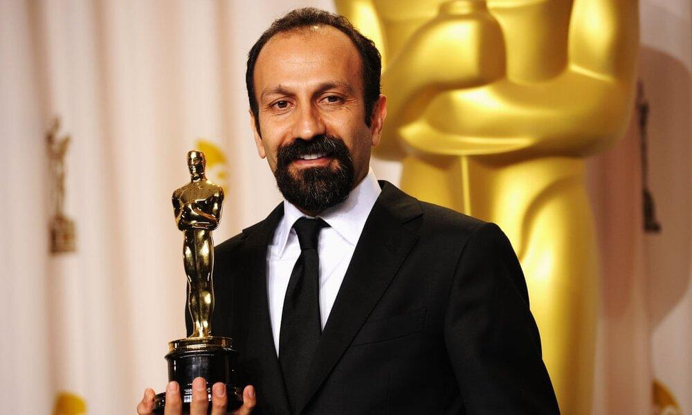 Iranian Cinema, Asghar Farhadi