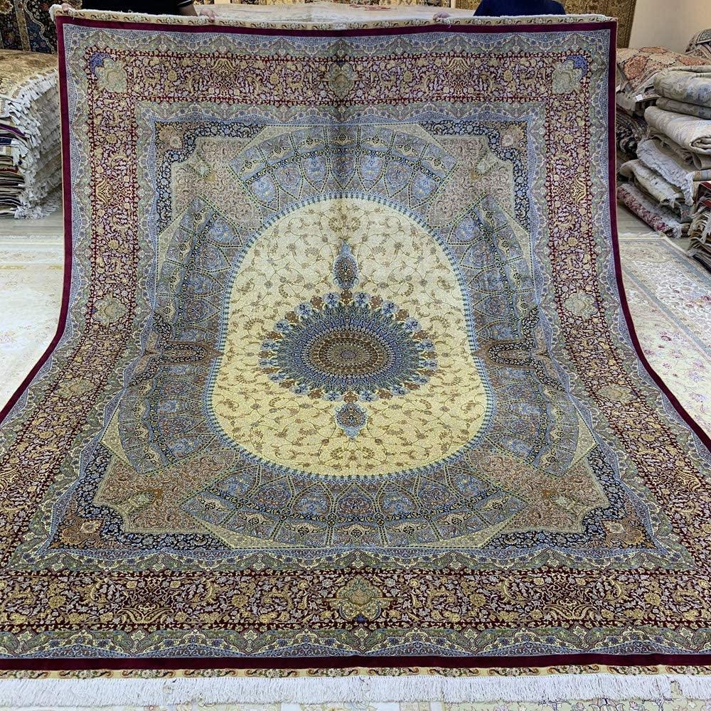Persian Carpet, Persian Arts, Carpet Weaving, Iran Handicrafts